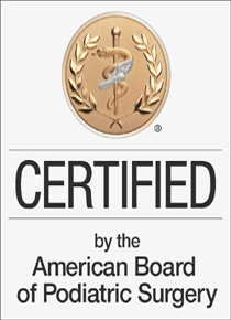 ABPS Certified